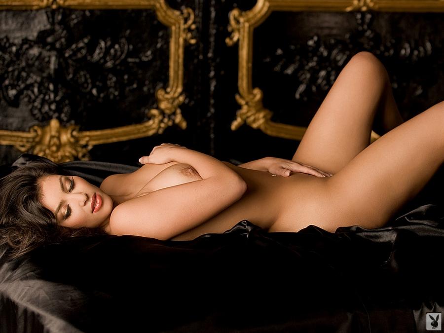 kim-kardashyan-eroticheskie-foto